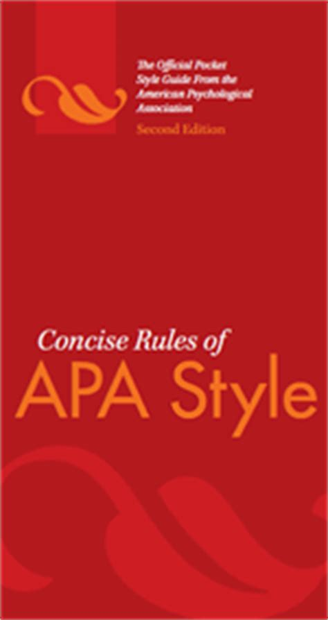 How to Format a Table of Contents in APA Chroncom